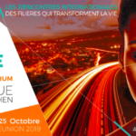 NxSE 2019 : Business Forum Afrique/OI